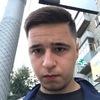 Даниил Злых, 21, г.Новосибирск