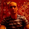 Олег, 44, г.Жигулевск