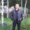 Ermek, 39, Kokshetau