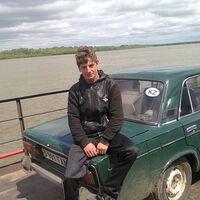 Андрюха, 28 лет, Овен, Павлодар