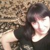 ольга, 37, г.Новохоперск