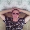 Серёга, 31, г.Ачинск