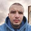 Вадька, 27, г.Киев