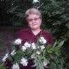 Светлана, 51, г.Кстово