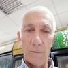 Нурбий, 64, г.Краснодар
