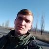 Артур, 21, г.Донецк