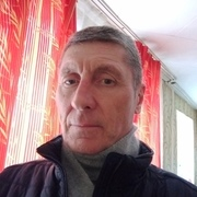 Олег 40 Назарово