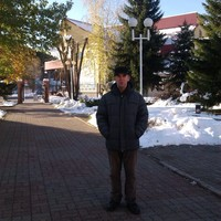 aleks wasilew, 49 лет, Стрелец, Барнаул