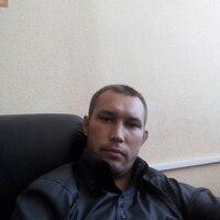 Женек, 35 лет, Овен, Воронеж