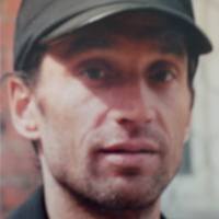 Олег, 47 лет, Скорпион, Кемерово