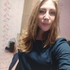 Elena, 22, Polevskoy