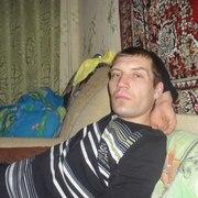 Анатолий 37 Изумруд