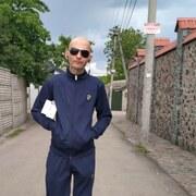 Михаил 34 Киев