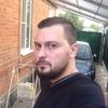 Tony, 35, г.Анкоридж