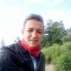 Андрей, 22, г.Чита