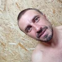 Александр, 41 год, Козерог, Рязань