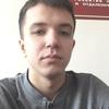 Илья, 30, г.Новосибирск