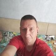 Валера Каменский 48 Щелково