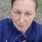 Анна 40 Киев