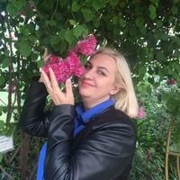 Алена, 53 года, Козерог, Екатеринбург