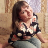 Марина, 32, г.Ордынское