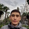Эдик, 32, г.Ялта