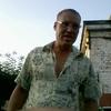 Zohan, 35, г.Челябинск