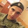 Алексей, 22, г.Красноярск