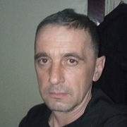 Андрей Романов 42 Павлодар