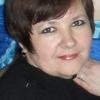 Таня-Татьяна, 47, г.Хвойная