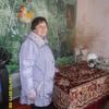 Валентина, 74, г.Костюковичи