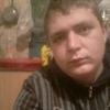 паша, 23, г.Великодолинское