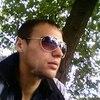 Владимир, 39, г.Норильск
