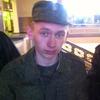 Анатолий, 21, г.Барабинск