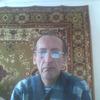 Анатолий, 54, г.Оренбург