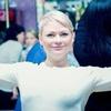 Екатерина, 36, г.Волгоград