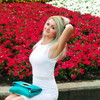 Елена, 25, Богодухів