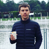Andreij, 31, г.Ровно