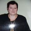 Людмила, 61, г.Казань