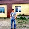 Алекс, 22, г.Курган