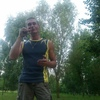Vladimir, 43, г.Молодечно