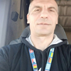 Николай, 50, г.Кривой Рог
