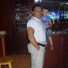 Олег, 49, г.Хайфа