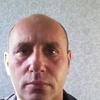 николай, 45, г.Иркутск