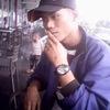 Ucuy Ene, 47, г.Джакарта