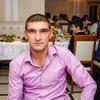 Игорь, 31, г.Белореченск