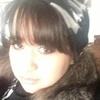 Aliya, 26, г.Баку
