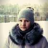 Vasilina Zahaeva, 37, г.Орел