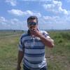 Ildar, 50, г.Октябрьский (Башкирия)