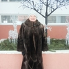 Валентина, 54, г.Солигорск